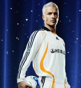 david-beckham-la-galaxy-jersey