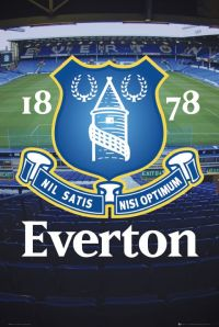 everton-goodison-crest1
