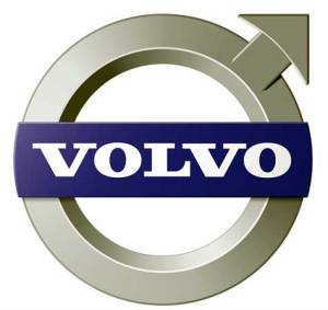 volvo-2006-logo