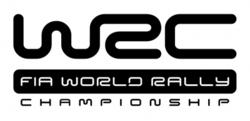 250px-WRC