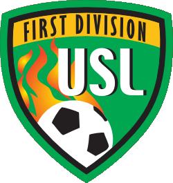 USL-1